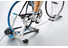Tacx i-Flow Pro rollentrainer + Skyliner + sweat cover + DVD